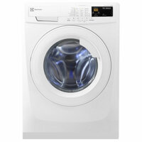 Máy giặt Electrolux EWF80743 - Lồng ngang, 7 kg