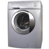 Máy giặt Electrolux EWF8576 (EWF 8576) - Lồng ngang, 7 Kg