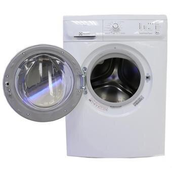 Máy giặt Electrolux EWP85662