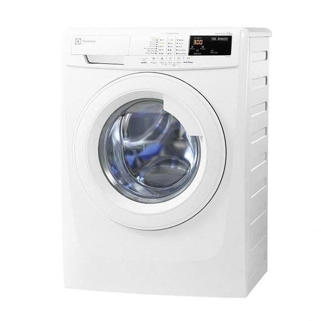 Máy giặt Electrolux EWP85743 - 7.5 kg