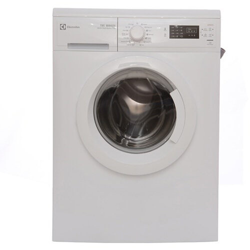 Máy giặt Electrolux EWP85752 (EWP-85752) - Lồng ngang, 7 Kg