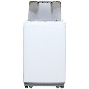 Máy giặt Electrolux EWT754XW