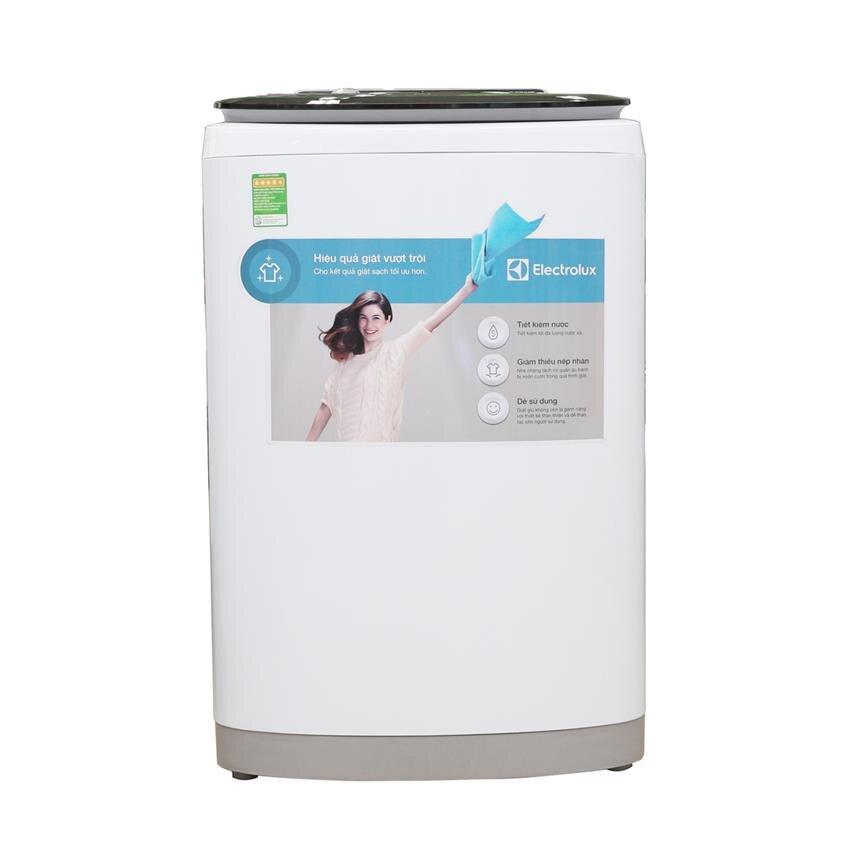 Máy giặt Electrolux EWT903XS