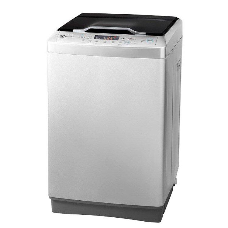 Máy giặt Electrolux EWT903XW