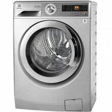 Máy giặt Electrolux Inverter EWF12935S - 9,5kg - 1.200 vòng/phút