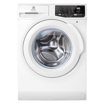 Máy giặt Electrolux EWF7525EQWA - lồng ngang, 7.5kg