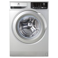 Máy giặt Electrolux EWF8025CQSA - lồng ngang, 8kg