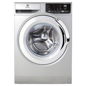 Máy giặt Electrolux EWF9025BQSA - lồng ngang, 9kg