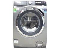 Máy giặt Electrolux EWF1023BESA - lồng ngang, 10kg