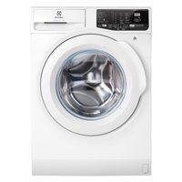 Máy giặt Electrolux EWF7525DQWA - lồng ngang. 7.5kg