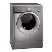 Máy giặt Fagor F-2812 X