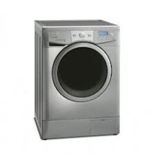 Máy giặt Fagor F4812X (F 4812X) - Lồng ngang, 8 Kg