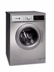 Máy giặt Fagor F7212X (F-7212 X)- Lồng ngang, 7 Kg