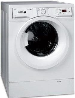 Máy giặt Fagor FE-8010 - Lồng ngang, 8 Kg