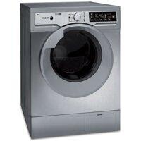 Máy giặt Fagor FE-9314X - Lồng ngang, 9 Kg