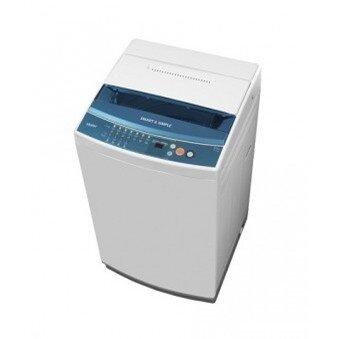 Máy giặt Haier HWM70-6688 - Lồng đứng, 7.2 Kg
