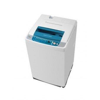 Máy giặt Haier HWM80-6688 - Lồng đứng, 8.2 Kg