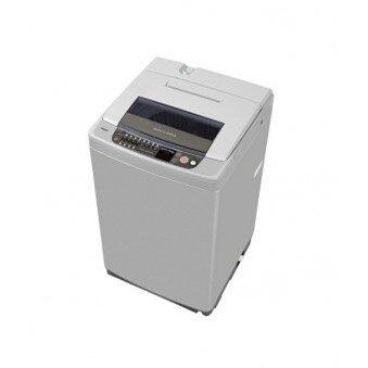 Máy giặt Haier HWM90-6688 - Lồng đứng, 9 Kg
