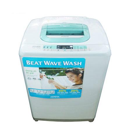 Máy giặt Hitachi 10.5 kg