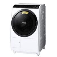Máy giặt Hitachi BD-SG100EL - giặt 10kg, sấy 6kg