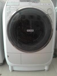 Máy giặt Hitachi BD-V1200