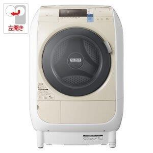 Máy giặt Hitachi BD-V3600L
