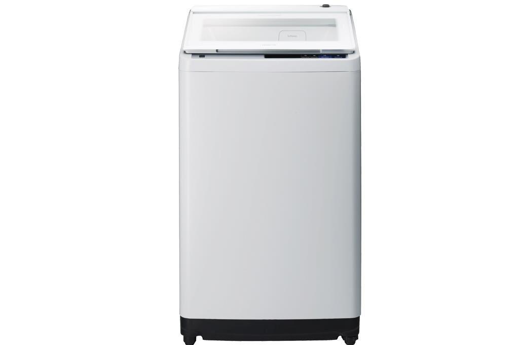 Máy giặt Hitachi SF-100XA - lồng đứng, 10 Kg