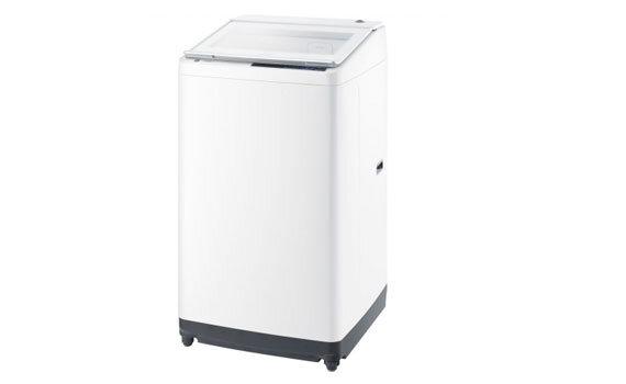Máy giặt Hitachi SF-110XA - 11kg