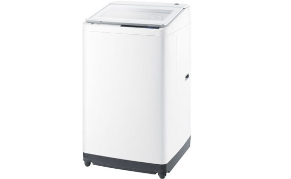 Máy giặt Hitachi SF-120XA - 12 kg