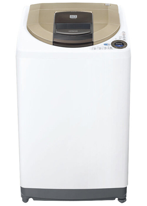 Máy giặt Hitachi SF-140SV
