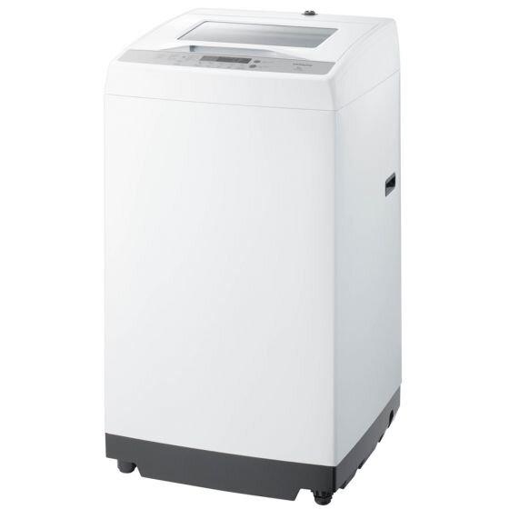 Máy giặt Hitachi SF-140XA - cửa trên, inverter, 14 kg