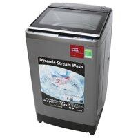Máy giặt Hitachi SF-140XAV - lồng đứng, Inverter, 14KG