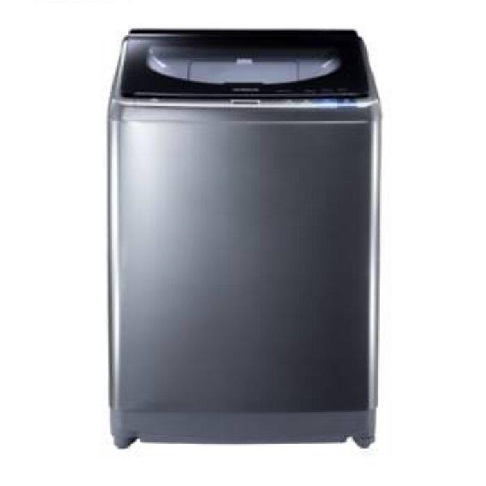Máy giặt Hitachi SF-150XTV - Lồng đứng, 15 Kg