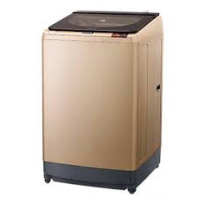 Máy giặt Hitachi SF-160XTV - Lồng đứng, 16Kg