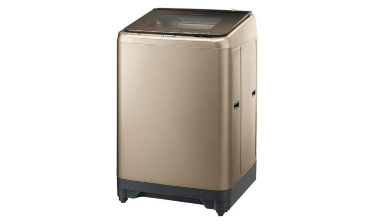 Máy giặt Hitachi SF-200XWV - 20 kg