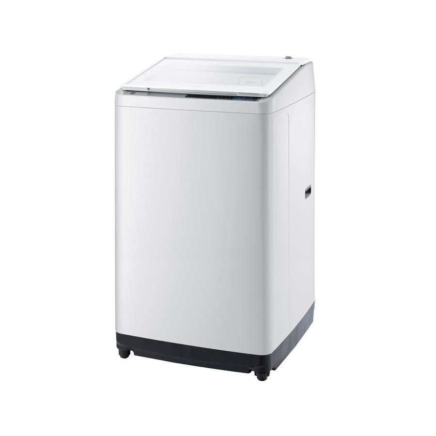 Máy giặt Hitachi SF-80XA - 8 kg