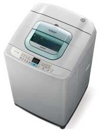 Máy giặt Hitachi SF-85JJS