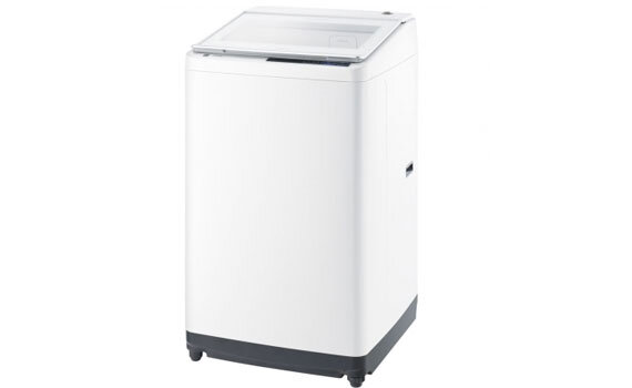 Máy giặt Hitachi SF-90XA - 9kg