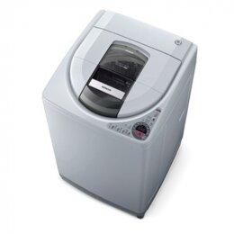 Máy giặt Hitachi SF110LJ (SF-110LJ/ SF-110LJS) - Lồng đứng, 11 Kg