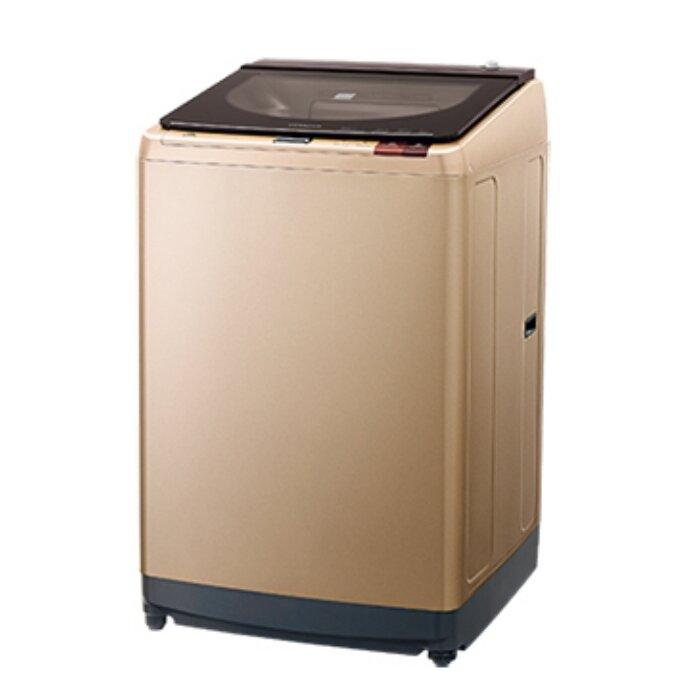 Máy giặt Hitachi SF140XTV - Lồng đứng, 14 Kg