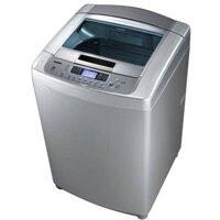 Máy giặt Hitachi SF80JJ (EM) - Lồng đứng, 8 Kg