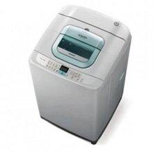 Máy giặt Hitachi SF90JJ (S) - Lồng đứng, 9 Kg