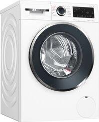 Máy giặt kèm sấy Bosch WNA254U0SG
