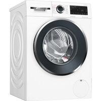 Máy giặt kèm Sấy Bosch WNA14400SG