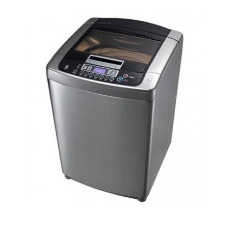 Máy giặt LG 1119DD - Lồng đứng, 11kg
