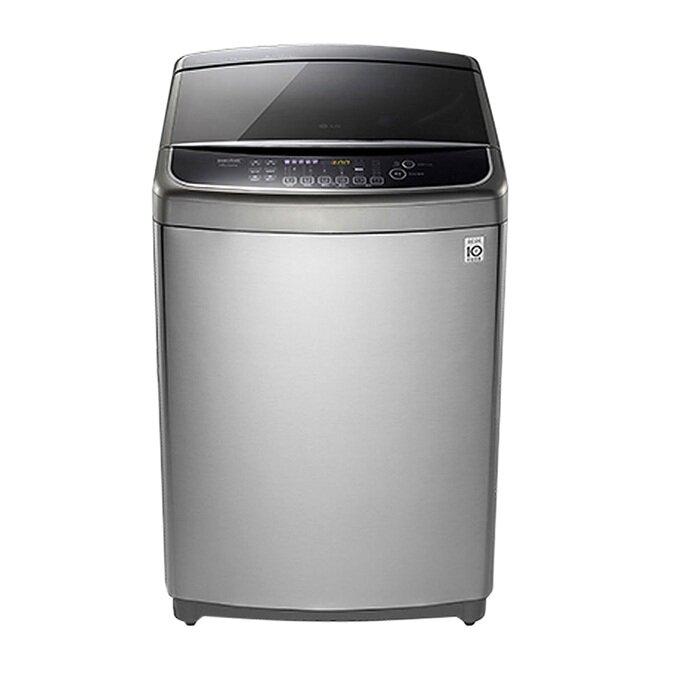 Máy giặt LG 1717HD - inverter