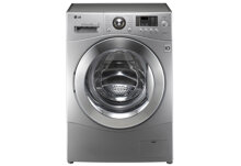 Máy giặt LG F1408NPRL - Lồng ngang, 8kg