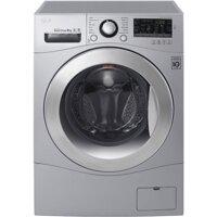 Máy giặt LG F1409NPRL - lồng ngang, 9kg