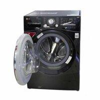 Máy giặt LG F1450HPRB - Lồng đứng, 10.5kg, sấy 7kg