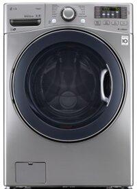 Máy giặt LG F2719SVBVB - Lồng ngang, 19 kg